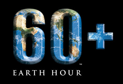 Green Partnerships - Earth Hour